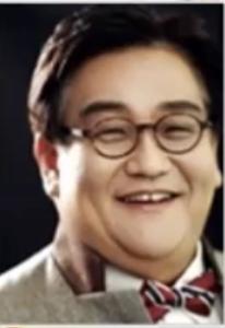 테너 박종호