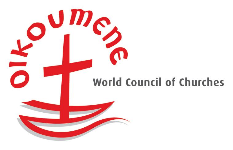 기독교인이 쓰면 안되는 이교 용어들 – WCC가 성공하는 이유들2